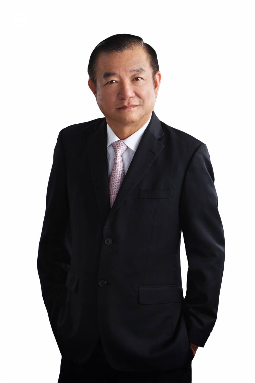 apea singapore sim eng tong enterprise asia