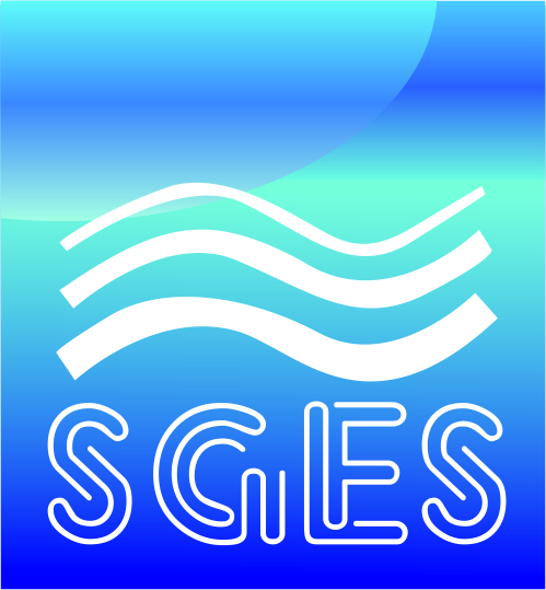 Apea Sges_logo Asia Pacific Entrepreneurship Awards