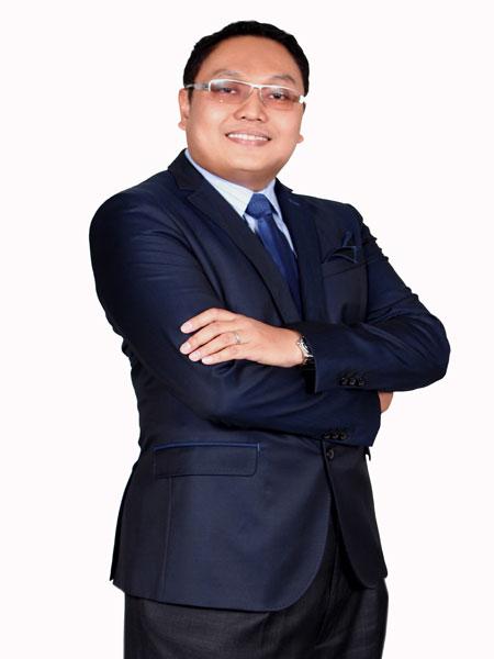 apea malaysia awards my dato mohammad fadzllee bin dato sri hj mustapa