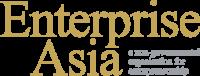 Enterprise_asia_logo