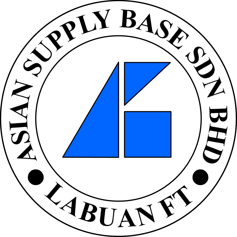 Asian Supply 2