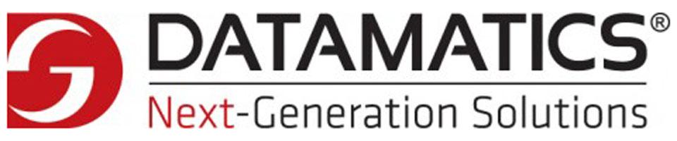 Datamatics Global Services