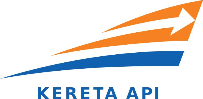 Apea logo pt kai mdash asia pacific entrepreneurship awards news article logo pt kai reheart Choice Image