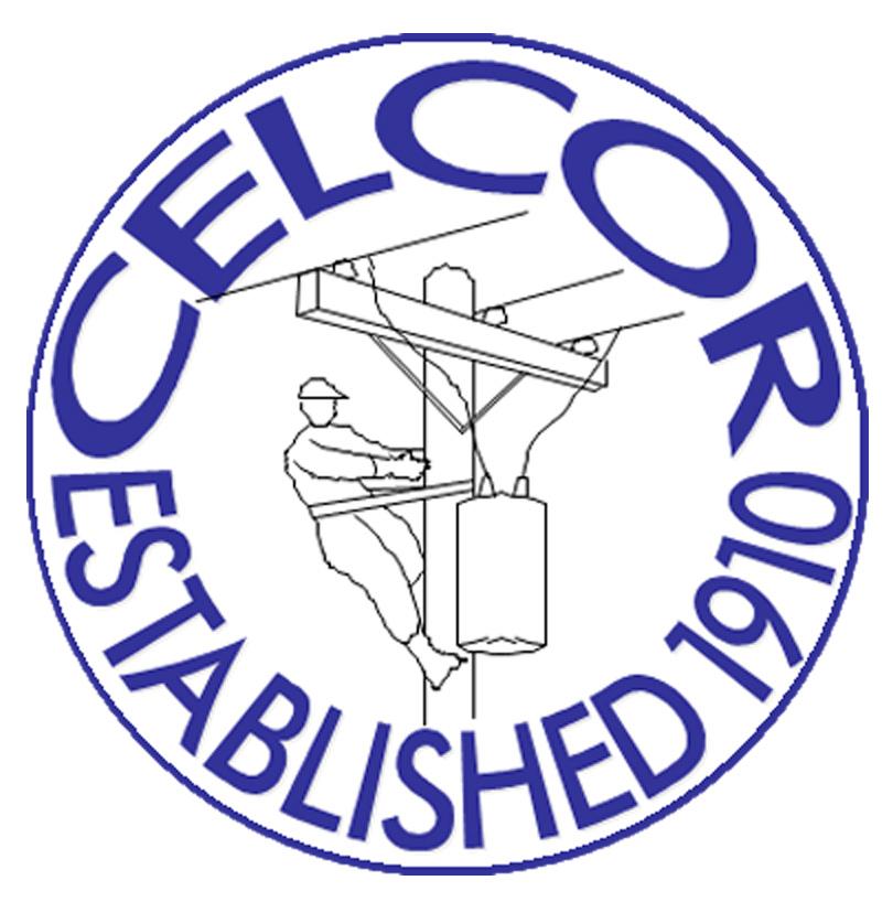 Celcor