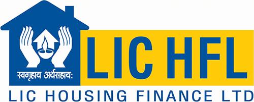 Image result for LIC HFL logo