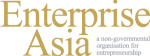 Enterprise_asia_logo