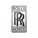 rr_500