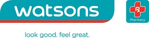 A.S. Watsons Group (Philippines) | Asia Responsible ...