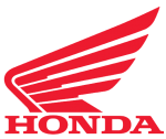 Red wing_A.P.honda