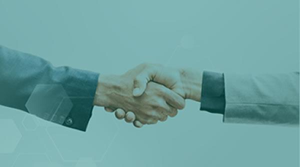 Purpose-Driven & Innovative Partnerships