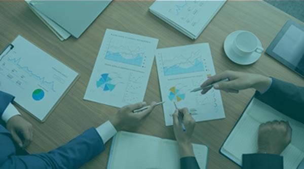 DE&I Into Business Practices