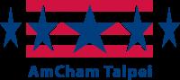AmCham Taipei_500