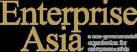 EA Logo OG