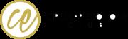 ics_logo_06_500