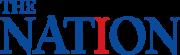 logo the nation