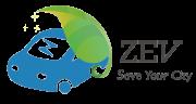 zev-logo